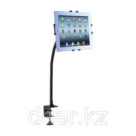 Слайд-позиционная панель для iPad и планшета 9-10 дюймов PAD-GCM