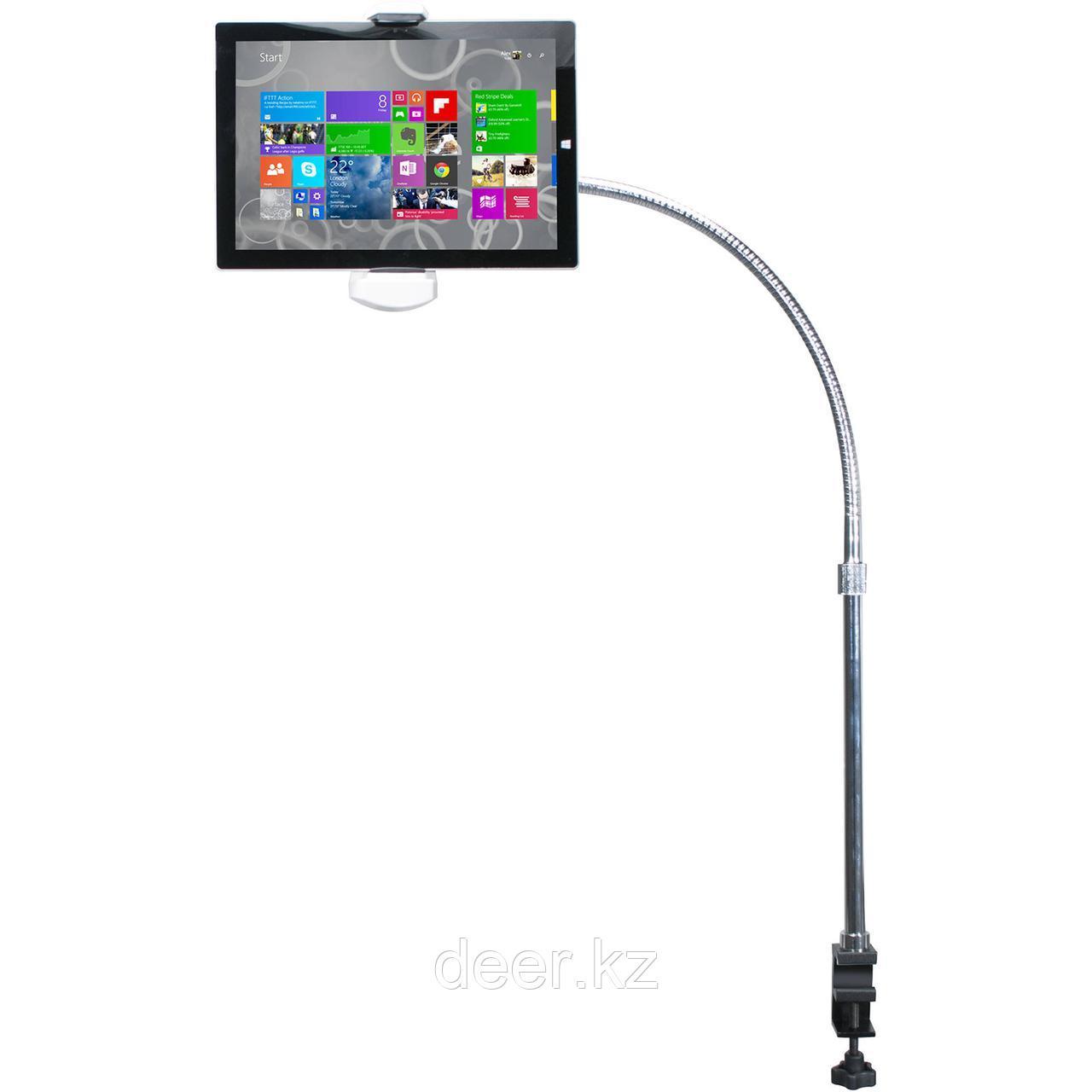 Слайд-позиционная панель для iPad и планшетов PAD-GTC