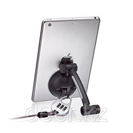 Слайд-позиционная панель для iPad, планшетов и смартфонов PAD-SST