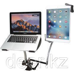 Слайд-позиционная панель для планшета 7-14 дюймов PAD-HATGU