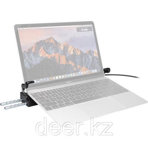 Держатель для ноутбука PAD-SSL