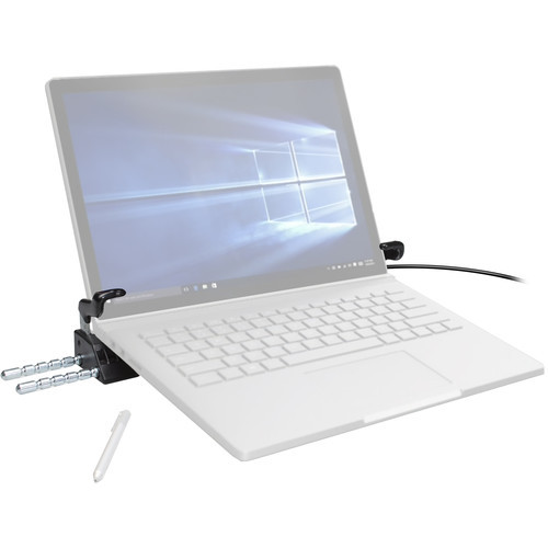 Держатель для ноутбука и планшета PAD-SSLT
