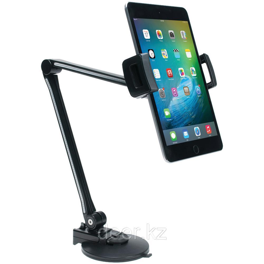 Держатель для смартфонов и планшетов PAD-UAM