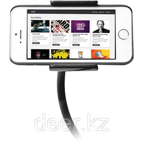 Держатель для смартфонов и планшетов PAD-COS