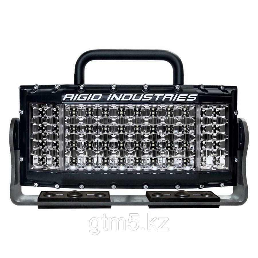 Светодиодный прожектор SITE-Серия Рабочий свет 80/40 (16-48В)