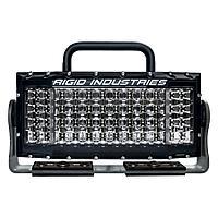 Светодиодный прожектор SITE-Серия Рабочий свет 80/40 (16-48В), фото 1