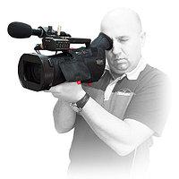 Защитный чехол PC 9 для видеокамер, фото 1