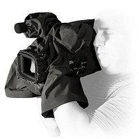 Дождевой чехол PP-20 для Sony HXR-MC1500P