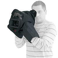 Зимний чехол PU36 для Sony PMW200, фото 1