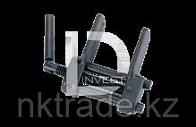 Инструмент для разжима тормозных цилиндров (дисковые)