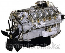 Двигатель 740.11-1000400 (240 л.с)