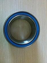Подшипник муфты компрессора кондиционера, размер 40*55*24, TORQUE, FINLAND