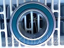 Подшипник муфты компрессора кондиционера, размер 30*52*20, NACHI, MADE IN JAPAN