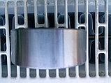 Подшипник муфты компрессора кондиционера, размер 30*52*20, NACHI, MADE IN JAPAN, фото 2