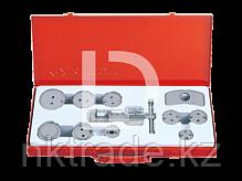 Приспособление д/разб. тормоз.цилиндров (дисковые)