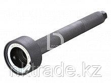 Съемник рулевой тяги 35-45 мм