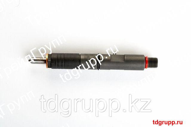 2645A026 Форсунка (injector) Perkins