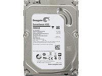 Жесткий диск seagate 2tb