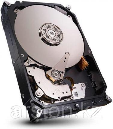 Жесткий диск seagate 2tb, фото 2