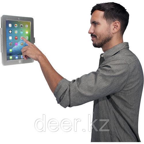 Защитная настенная панель для iPad и iPad Air PAD-SWE