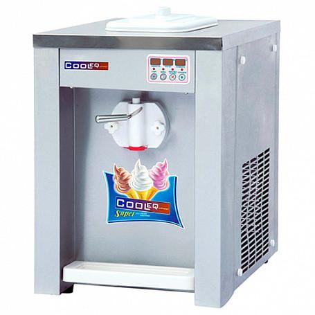 Фризер для мягкого мороженого COOLEQ IF-1