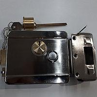 Замок для домофона Замок дверной электромеханический