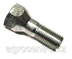 Болт крепления колеса ВАЗ 2101-3101040
