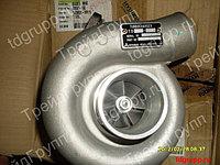 49179-02390 турбина Hyundai R170W-7, R180LC-7, R160LC-7
