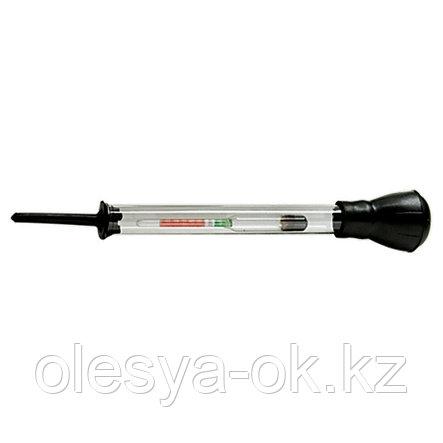Ареометр для измерения плотности электролита// SPARTA, фото 2