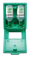 Комплект PLUM для промывания глаз
