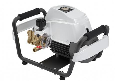 Моечный аппарат Annovi Reverberi AR 1250S