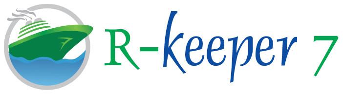 Автоматизация заведении общепита на базе продуктов UCS R-Keeper (Кафе, Рестораны, Клубы, Столовые и т.д.)