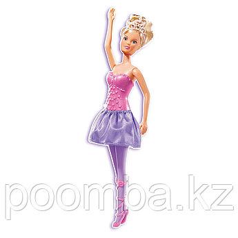 """Кукла """"Штеффи"""" - Балерина"""