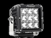 Dually XL PRO (9 светодиодов) Ближний свет, комплект 2 шт., фото 1