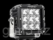 Dually XL PRO (9 светодиодов) Ближний свет, комплект 2 шт.