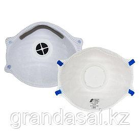 Респиратор NITRAS 4130 SAFE AIR