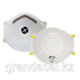 Респиратор NITRAS 4110 SAFE AIR