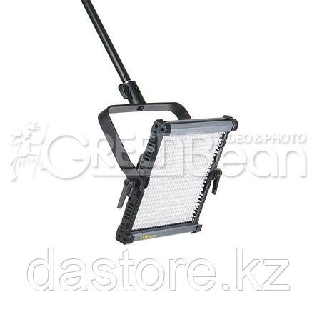 GreenBean UltraPanel 576 LED Осветитель светодиодный, фото 2