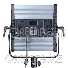 GreenBean UltraPanel 576 LED Осветитель светодиодный, фото 3