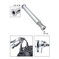 KUPO KS-022 штырь клэмпа