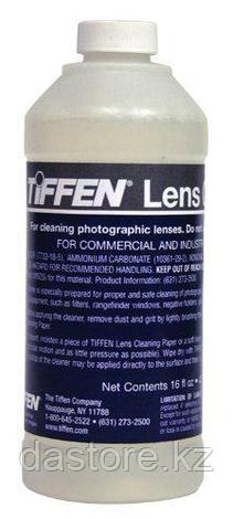 Tiffen средство для чистки оптики 453мг, фото 2