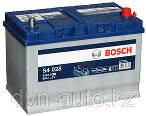 Аккумулятор BOSCH 95 Asia Ah  0092S40280