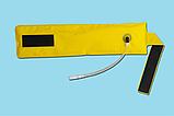 Шины вакуумные (комплект), фото 3