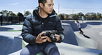 Blackmagic Design анонсирует Pocket Cinema Camera 4K