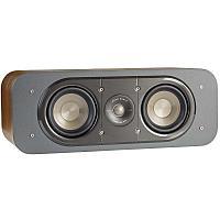 Центральный канал Polk Audio SIGNATURE S30 орех, фото 1