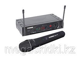 Беспроводной микрофон LD Systems ECO 16 HHD B 5