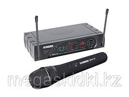 Беспроводной микрофон LD Systems ECO 16 HHD B 6