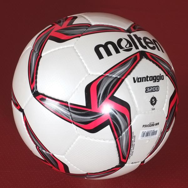 Футбольный мяч Molten (vantaggio 3200)