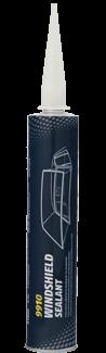 MANNOL WINDSHIELD SEALANT (клей для зеркала)