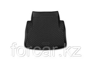 Коврик в багажник BMW 3 2005 - 2012, сед. (полиуретан) ( NLC.05.05.B10 )